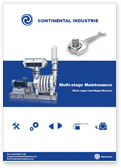 maintenance-libro02 Mantenimiento