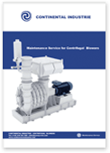 maintenance-libro03 Mantenimiento