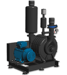 product-details-model--031 Models Multistage Centrifugal Compressor