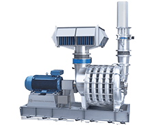 multistage-centrifugal-blowers-home home