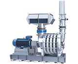 multistage-centrifugal-blowers-small Recambios