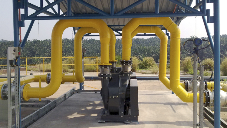 biogas-continental-blog Reducing methane emissions