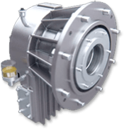 multiconstru-bearing-housings